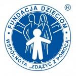 FDZzP_logo